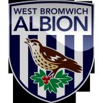 Fantasy Football Portal - West-Bromwich-Albion