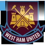 Fantasy Football Portal - West-Ham